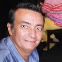 Daniela Nieves Father