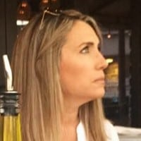 Daniela Nieves Mother