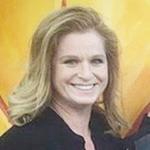 Aidan Miner Mother