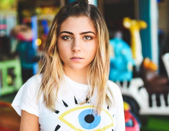 Jada Facer Height Age Weight Measurement Wiki Biography & Net Worth