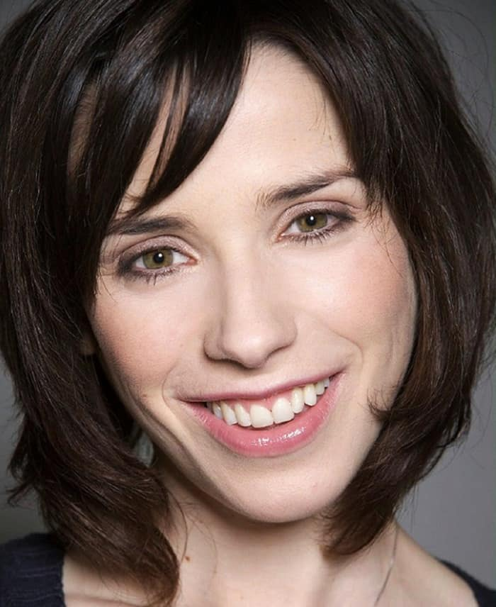 Sally Hawkins nudes (52 pics), photos Erotica, Instagram, butt 2018