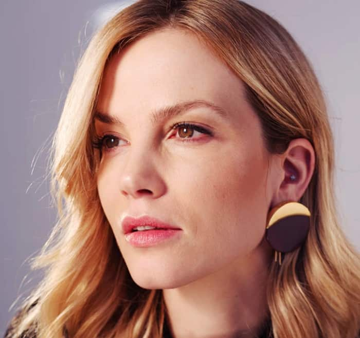 Sylvia Hoeks Height Age Weight Measurement Wiki Biography