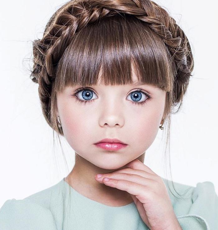 Anastasiya Knyazeva Height Age Weight Wiki & Biography