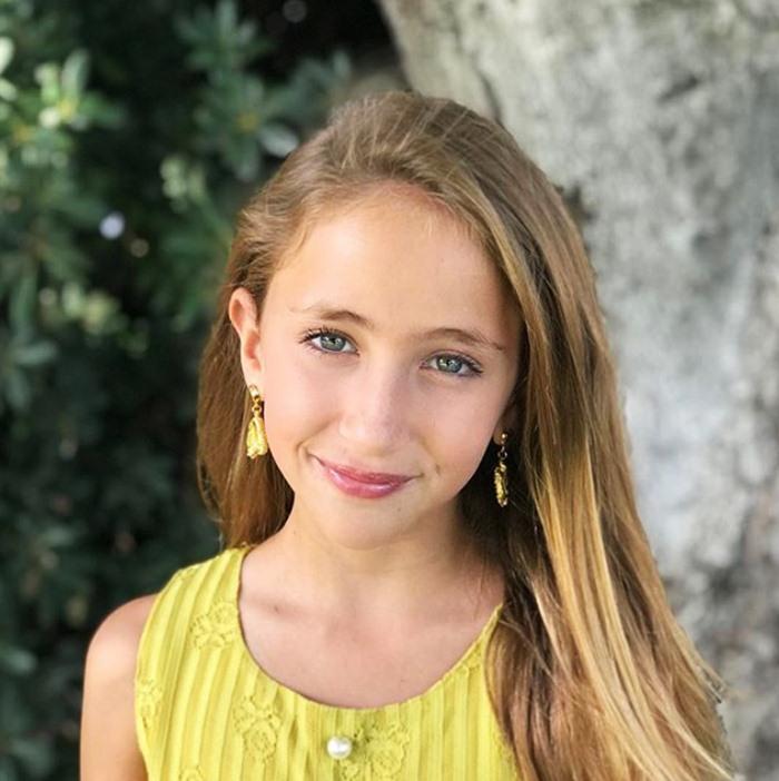 Ava Kolker Height Age Weight Wiki Biography & Net Worth