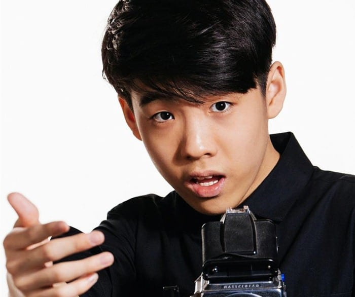 Lance Lim Height Age Weight Wiki Biography & Net Worth