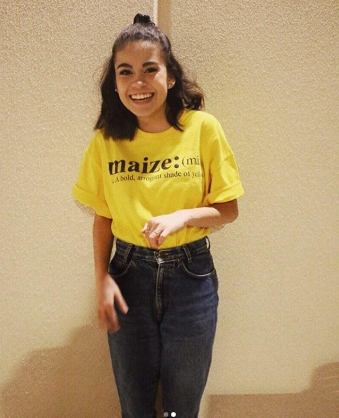 Jazzy Anne Height Weight Measurement Wiki Bio & Net Worth