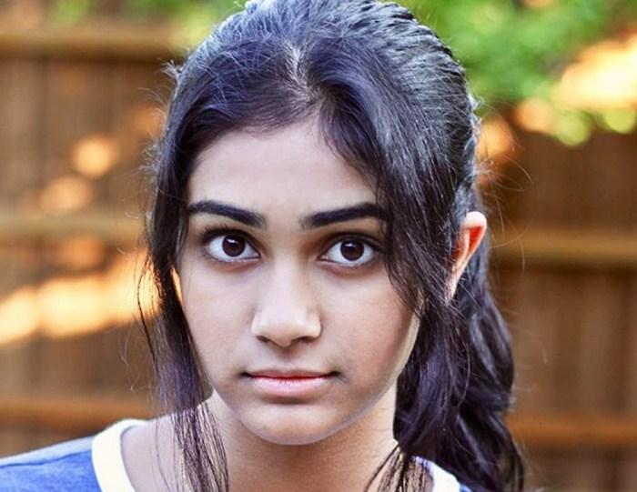 Mohana Krishnan Height Weight Measurement Wiki Bio & Net Worth