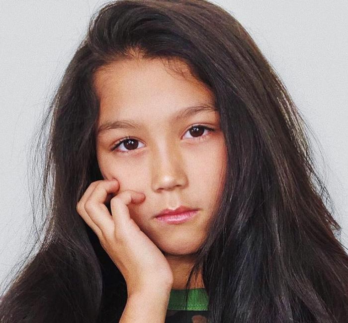Txunamy Height Age Weight Wiki & Biography Net Worth