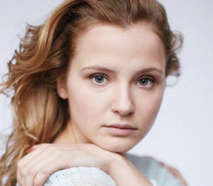 Sofya Lebedeva Height Age Weight Measurement Wiki Bio & Net Worth