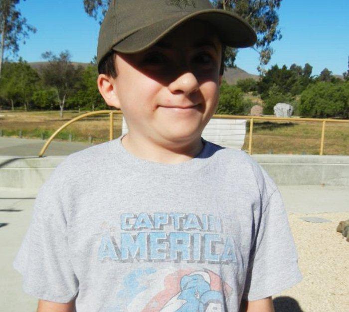 Atticus Shaffer Height Weight Wiki Biography & Net Worth