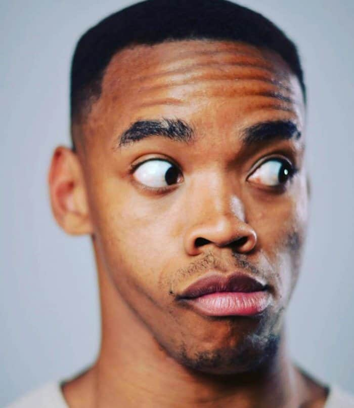 Joivan Wade Height Age Weight Wiki Biography & Net Worth