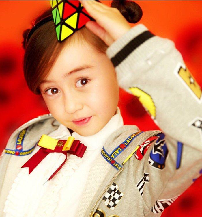 Shuya Sophia Cai Height Age Weight Wiki Bio & Net Worth
