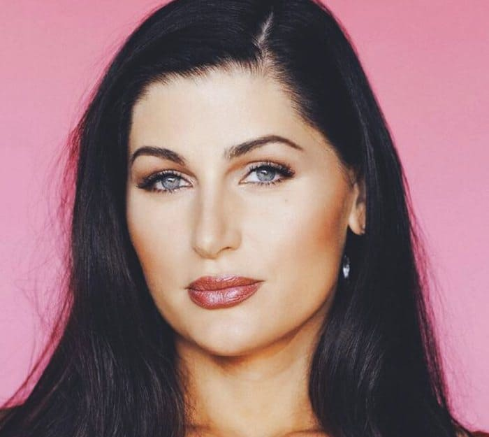 Trace Lysette Height Age Weight Measurement Wiki Bio & Net Worth