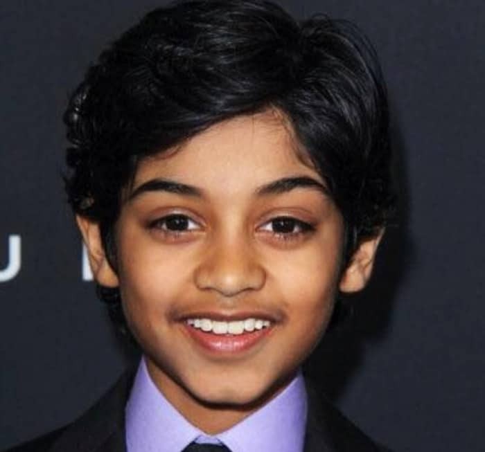 Rohan Chand Height Age Weight Wiki Biography & Net Worth