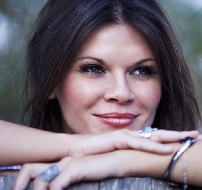 Danielle Vasinova Height Weight Measurement Wiki Bio & Net Worth