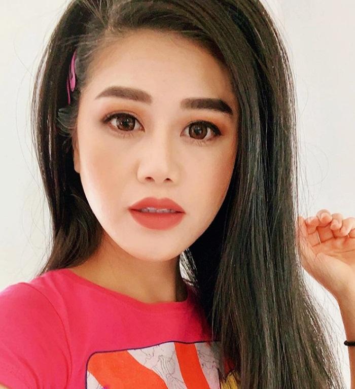 Vy Qwaint Social Media Influencer Bio on Socialix