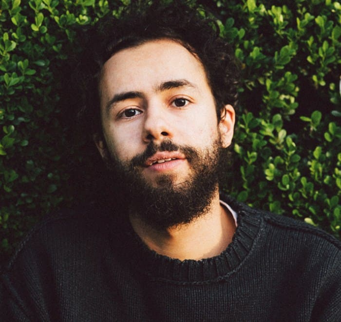 Ramy Youssef Height Age Weight Wiki Biography & Net Worth