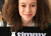 Chloe Coleman Height Age Weight Measurement Wiki Bio & Net Worth