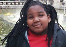 Terrence Little Gardenhigh Height Weight Wiki & Bio