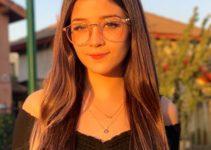 Fernanda Villalobos Height Weight Measurement Wiki & Bio