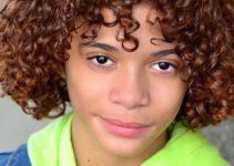 Jaylin Fletcher Height Age Weight Wiki Biography & Net Worth