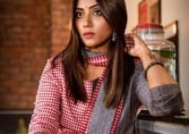 Anindita Bose Height Weight Measurement Wiki Bio & Net Worth