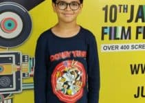 Vedant Chibber Height Age Weight Wiki Biography & Net Worth
