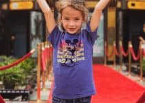Cora Bennett Height Weight Wiki Biography & Net Worth