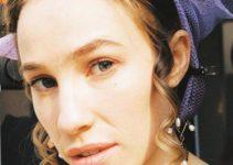 Emilie Cocquerel Height Weight Measurement Wiki Bio & Net Worth