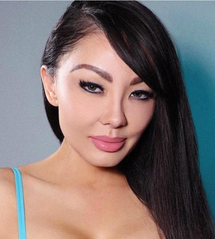 Natasha Yi Height Age Weight Measurement Wiki Bio & Net Worth