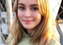 Bridget Williams Height Age Weight Measurement Wiki Bio & Net Worth