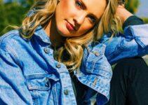 Ciara Hanna Height Age Weight Measurement Wiki Bio & Net Worth