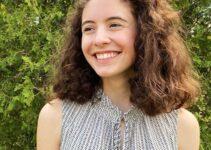 Olivia Presti Height Weight Measurement Wiki Bio & Net Worth