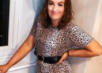 Sarah Rayson Height Age Weight Measurement Wiki Bio & Net Worth