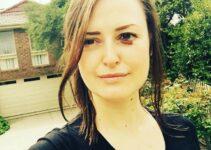 Clare Dunne Height Age Weight Measurement Wiki Bio & Net Worth