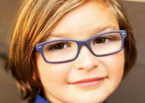 Ryder Allen Height Weight Wiki Biography & Net Worth