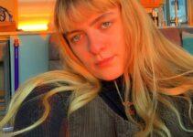 Emma Holzer Height Age Weight Measurement Wiki Bio & Net Worth