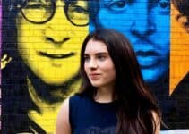 Darci Shaw Height Age Weight Measurement Wiki Bio & Bio