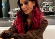 Izabella Alvarez Height Age Weight Wiki Bio & Net Worth
