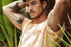 Chase Mattson Height Age Weight Wiki & Biography