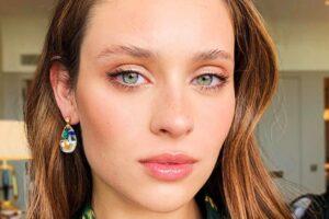 Daniela Melchior Height Age Weight Measurement Wiki & Bio