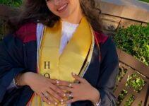 Lala Sadi Height Age Weight Measurement Wiki & Biography
