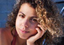 Jess Salgueiro Height Age Weight Measurement Wiki & Bio