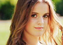 Gemma Huck Height Age Weight Measurement Wiki & Bio